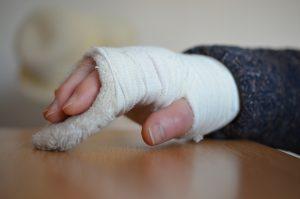 Osteoporoza - przyczyny, objawy, rodzaje, leczenie.