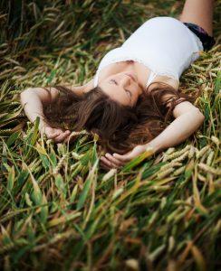 relaksacja w ciąży korzyści sposoby
