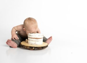 styl wychowania a nawyki żywieniowe