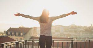 jak wytrzymać izolację z z self-reg