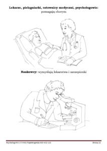 Koronaksiążka - jak oswoić emocje dziecka COVID-19