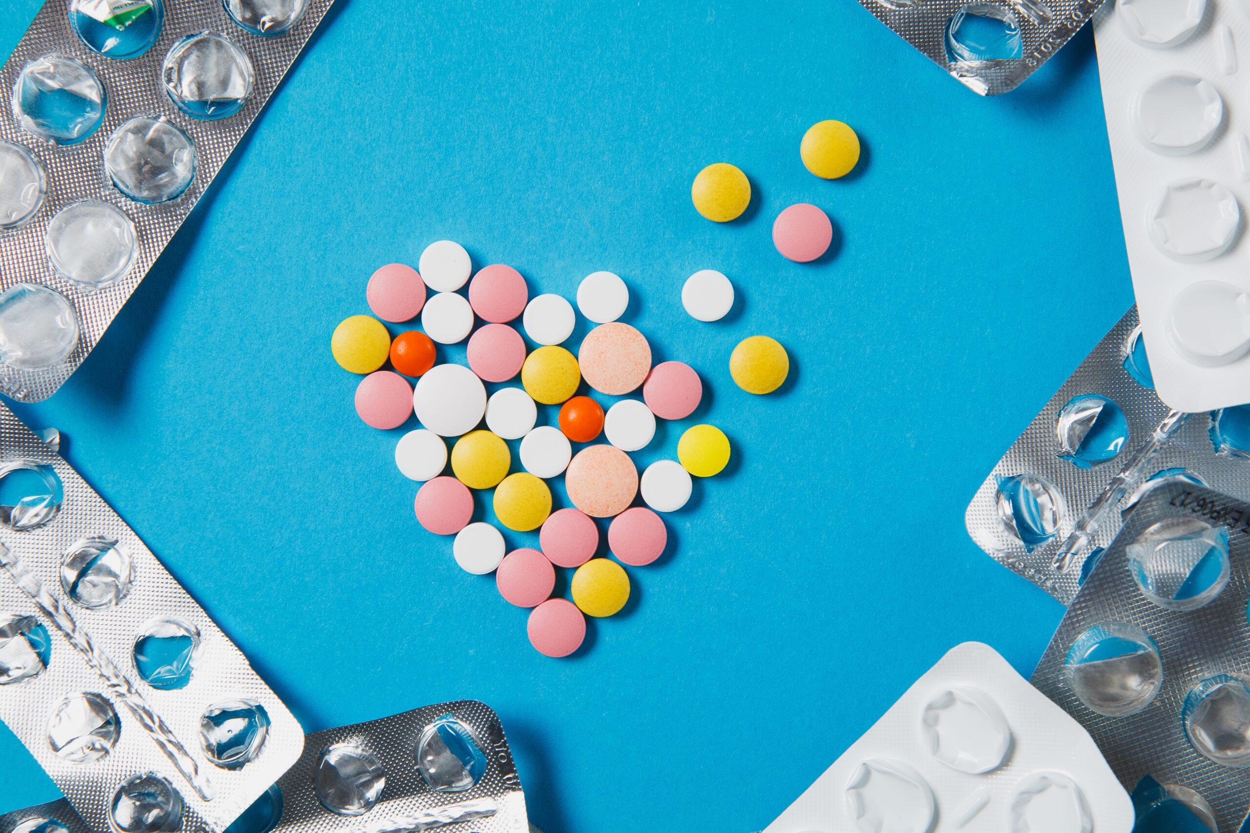 Medycyna Holistyczna Placebo